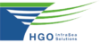 HGO Logo