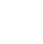 Good Food And More Logo